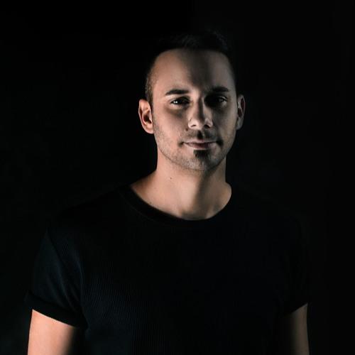 SveTec's avatar