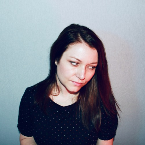 Leah Kardos's avatar
