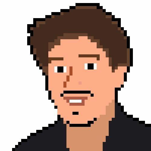 Juri K's avatar
