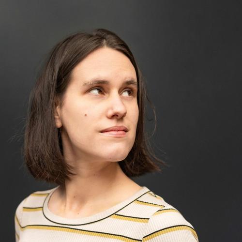 Liesbeth Decrock's avatar