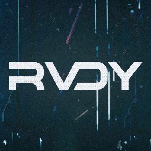 RVDY's avatar