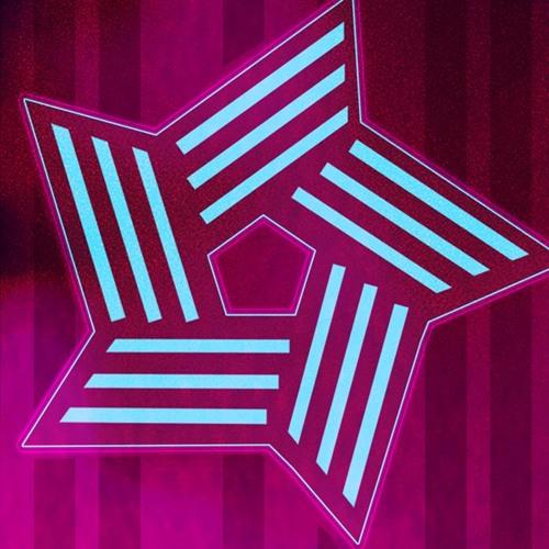 Eyeshadow 2600 FM's avatar