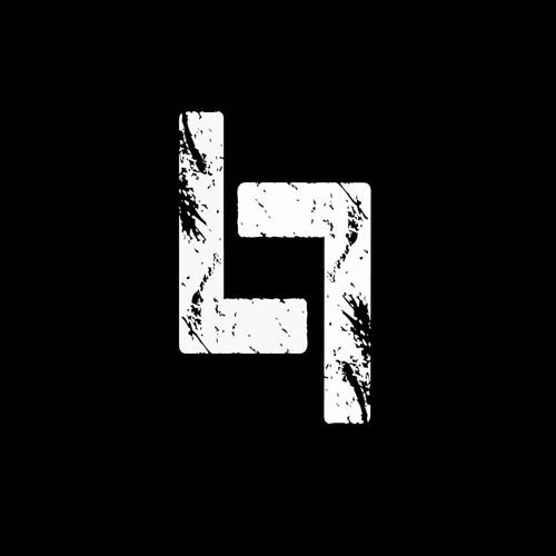 LoKi (jules poucet)'s avatar