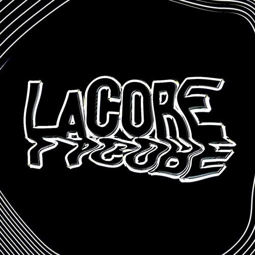 LaCore's avatar