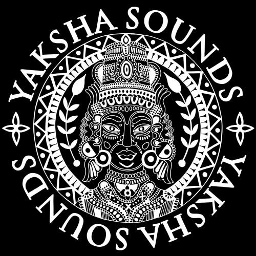 Yaksha Sounds's avatar
