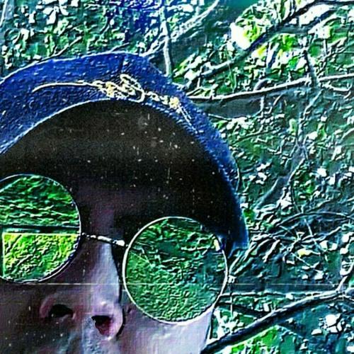 A$HTR0E.FUEG0's avatar