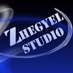 Zhegyel Studio (official)