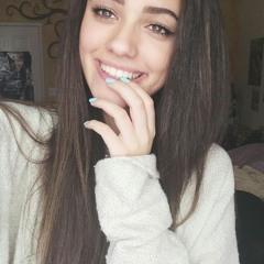 Maria Kelly