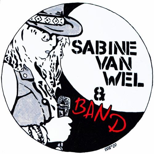 Sabine van Wel & Band's avatar