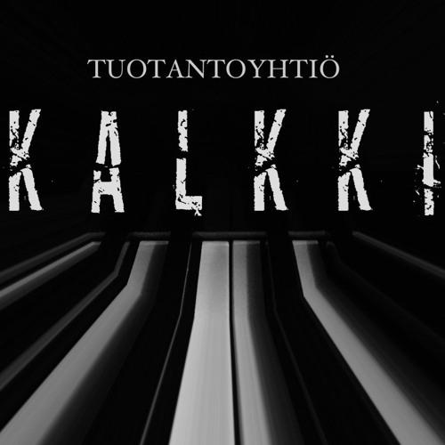 Tuotantoyhtiö Kalkki Oy's avatar
