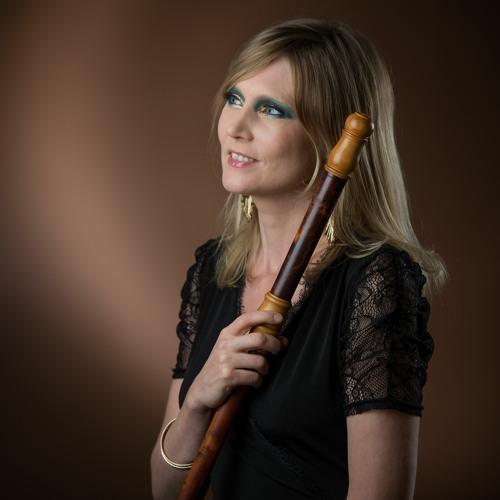Laure Stehlin's avatar