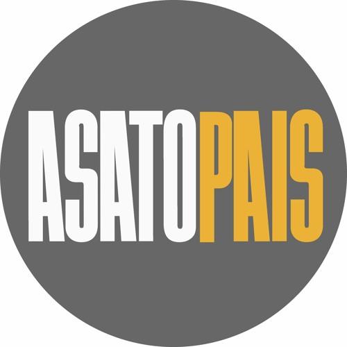 ASATO-PAIS DUO's avatar