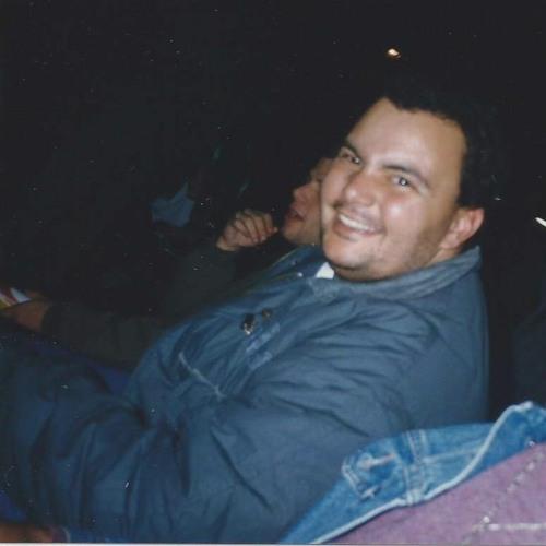 Braulio Vilhena's avatar