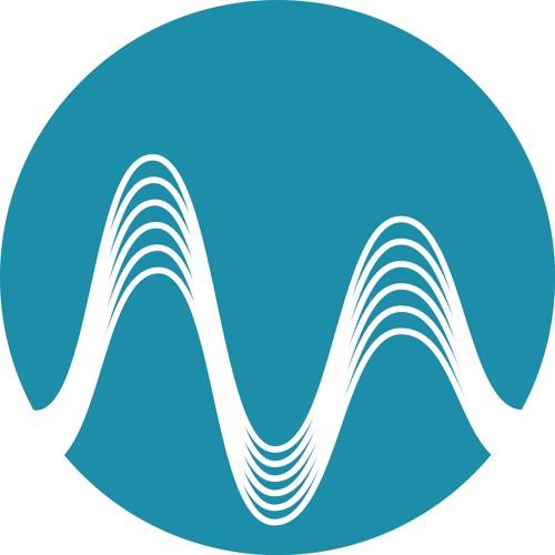 Music Radio Creative's avatar