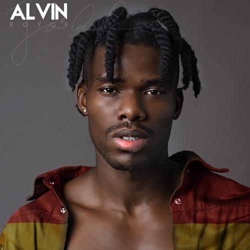 ALvin Royce's avatar