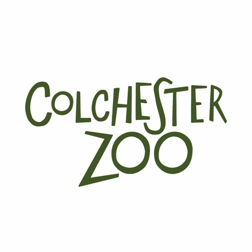Colchester Zoo Audio Encounters's avatar
