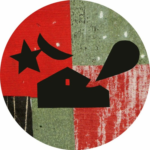 Casa delle Storie's avatar