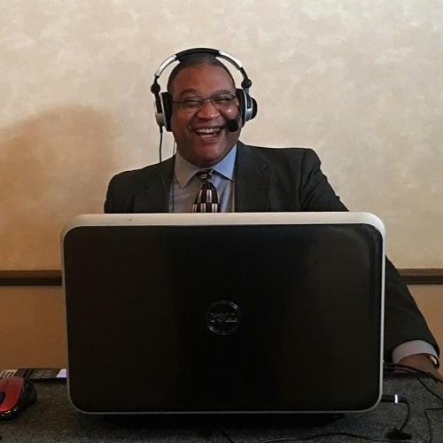 DJ ACE (Bloomington, IN)'s avatar