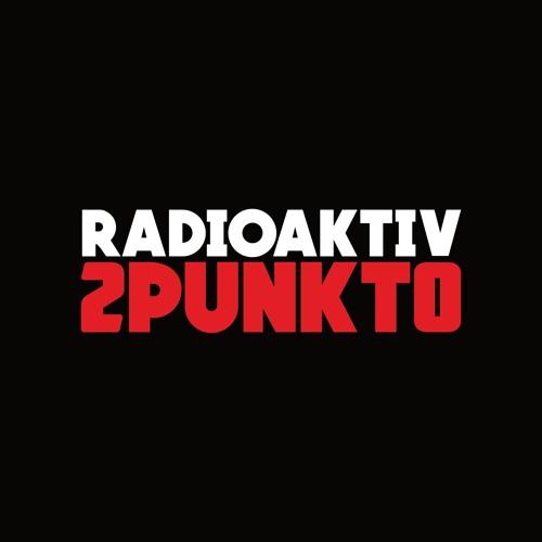 RadioAktiv 2punkt0's avatar