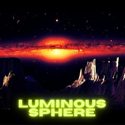 Luminous Sphere's avatar