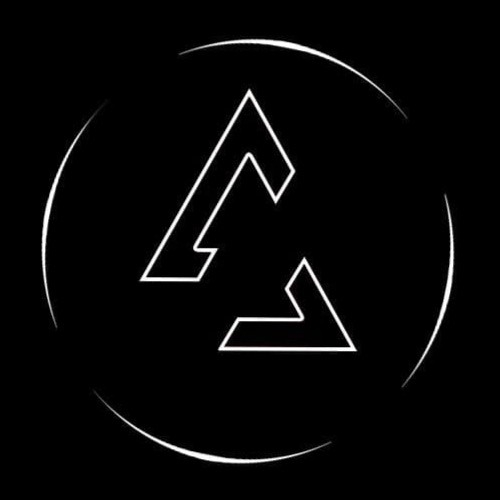 Asymmetrical Records's avatar