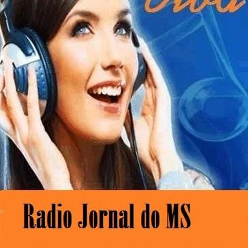 Jornal do MS's avatar