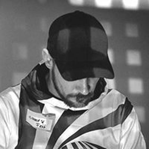 bodmusic's avatar