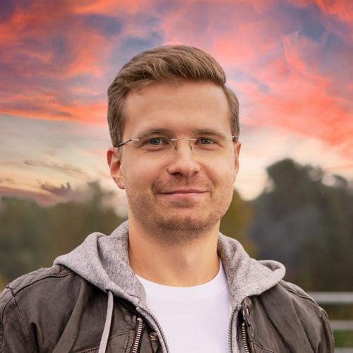 Sergey Kibish's avatar