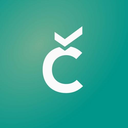 Convenio Certo's avatar
