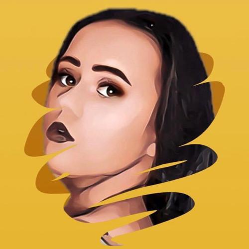 @maisiesingsofficial's avatar