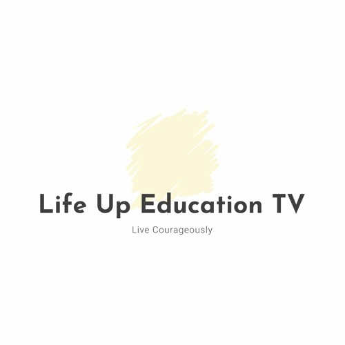 LifeUp Education TV's avatar