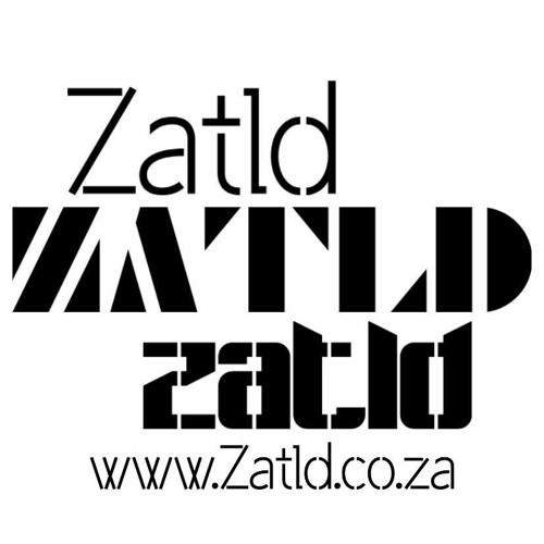 Zatld's avatar