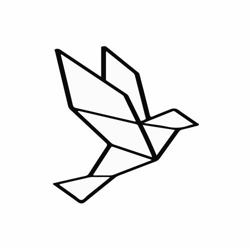 Mystery Freedom Records's avatar