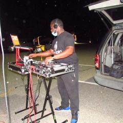 DJ_Statusz_