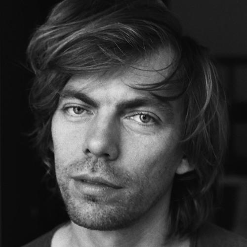 Миша Лузин's avatar