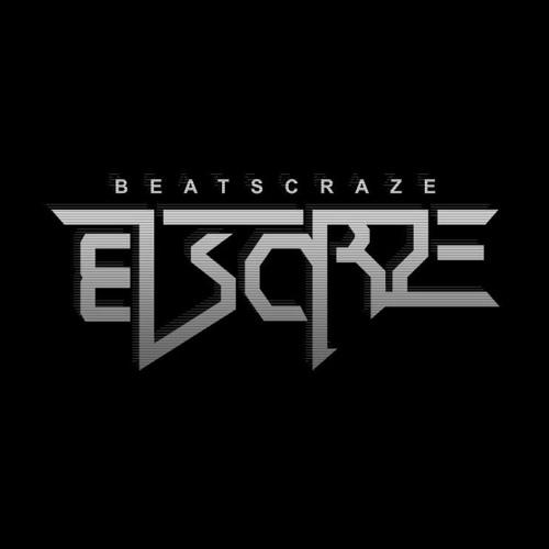 BeatsCraze's avatar