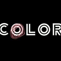 Color Rock Medellín