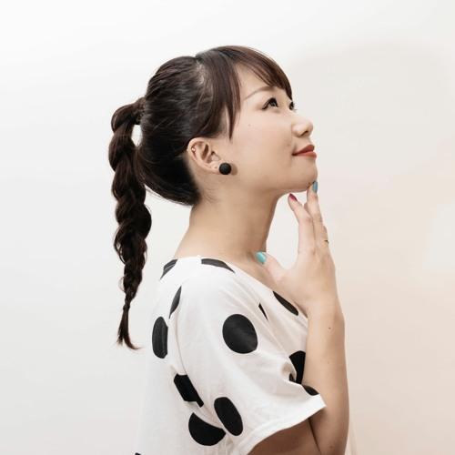 TSUNEI's avatar