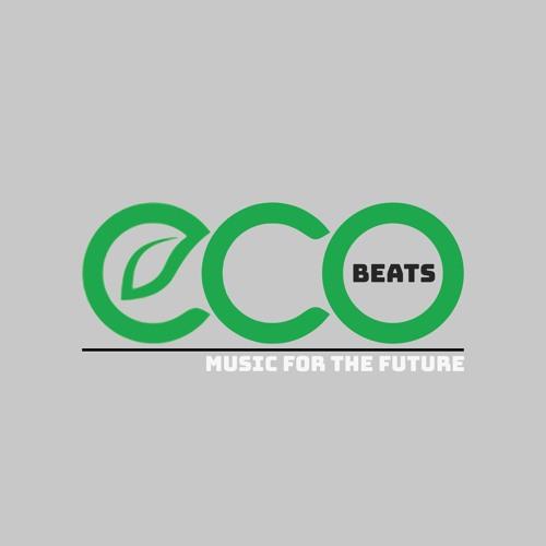 Eco-Beats's avatar