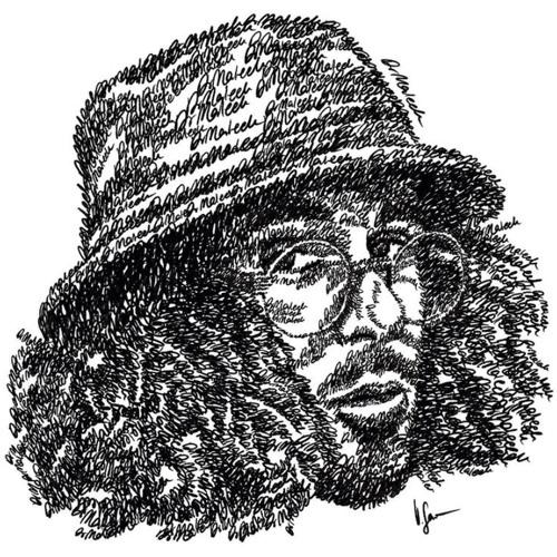 Dr Maleek's avatar