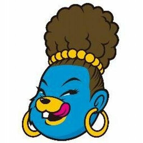 15summerweather's avatar