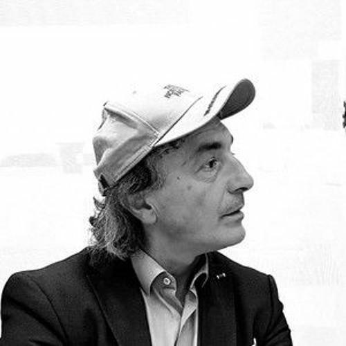 Christos D. Katsanos's avatar