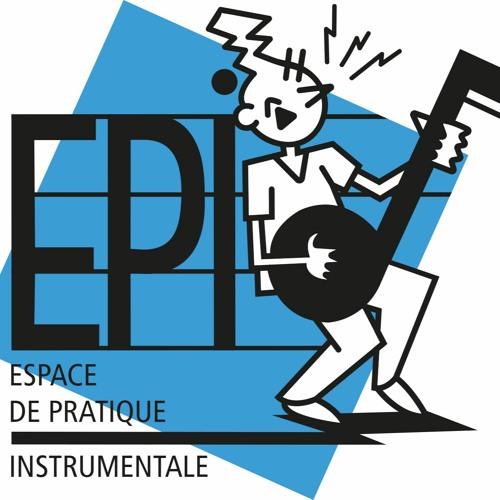 EPI - Espace de Pratique Instrumentale's avatar