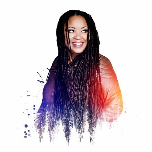 Sharon Musgrave's avatar