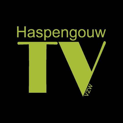 Podcast Haspengouw.TV's avatar