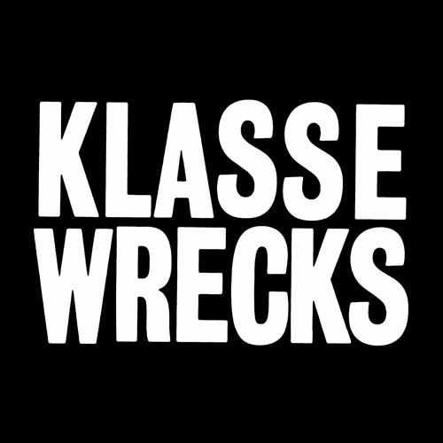 Klasse Wrecks's avatar