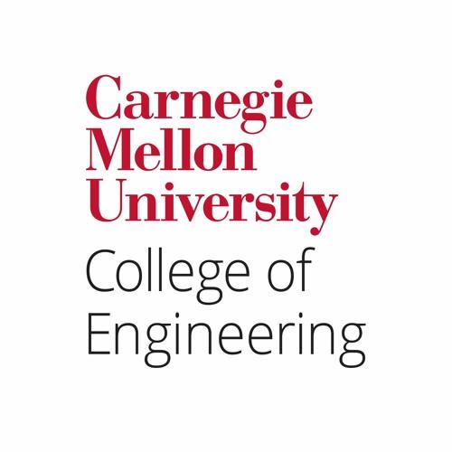 CMU Engineering's avatar