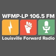 Forward Radio