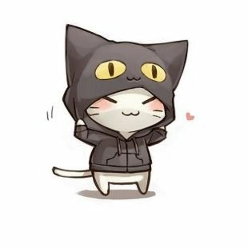 kittynxc's avatar