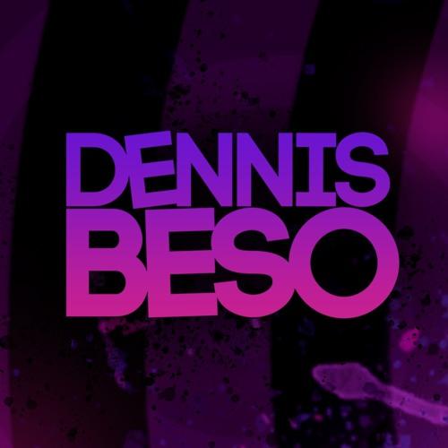 Dennis Beso's avatar